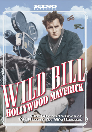 WB_hollywoodmav_dvdcover